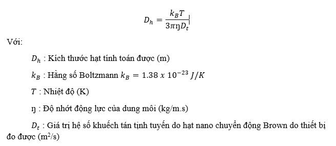 Phuong-trinh-Stokes-Einstein